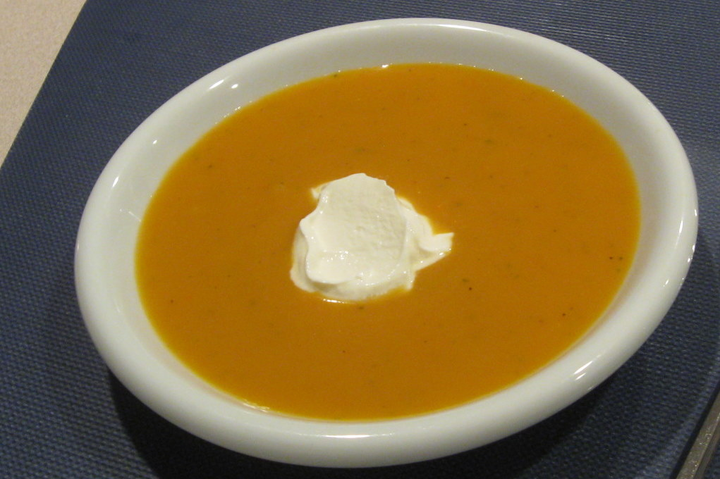 pumpkin soup mexican pumpkin soup thai pumpkin soup thai pumpkin soup ...