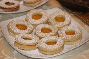 hungarian-treats-orange