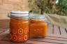appricot-jam